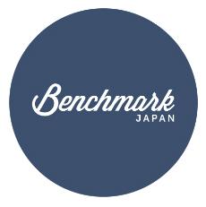 Benchmark Japan