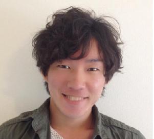 Goro Kasahara