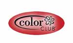 Color Club logo