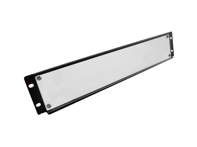 WA-P2UW-MT magnetic white board panel