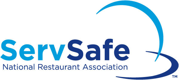 ServSafe Food Manager Certification in Marlborough