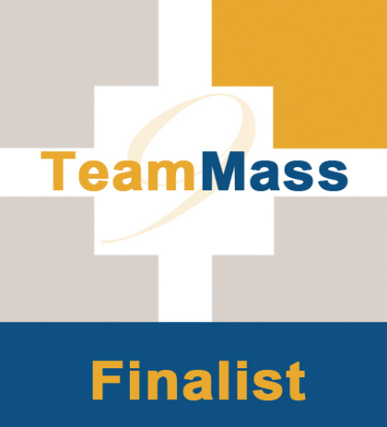 GE Healthcare and SanDisk finalists in MassEcon's Team Mass Economic Impact Awards