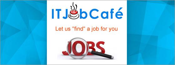 ITJobCafe