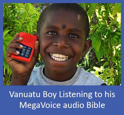 MegaVoice Audio Bible February 2016 Newsletter Image 2