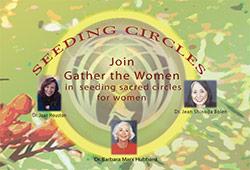 seeding circles