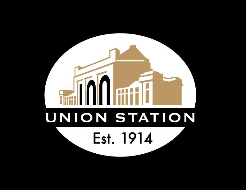 US-logo-color