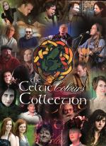 The Celtic Colours Collection