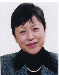 Professor Tsuya