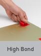 High Bond