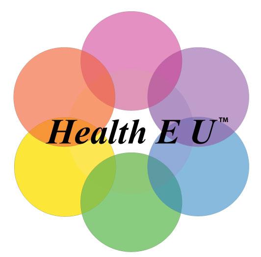 Health E U