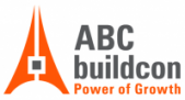 ABC Buildcon Private Limited