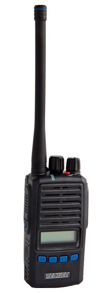 URNX Radio