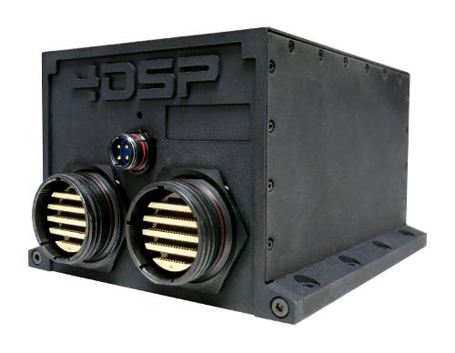 4DSP CESCC820