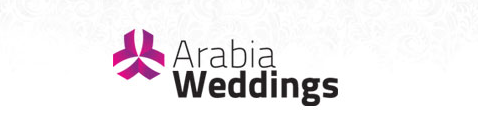 Arabia Weddings Header