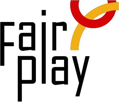 Fair Play Committee logo