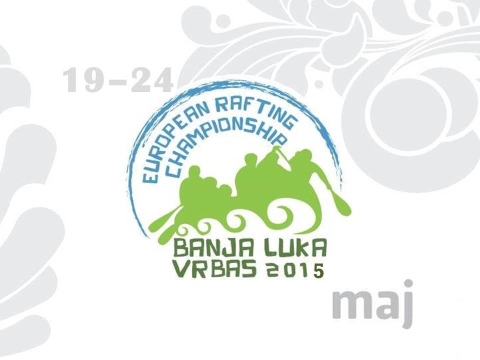ERC 2015 BiH