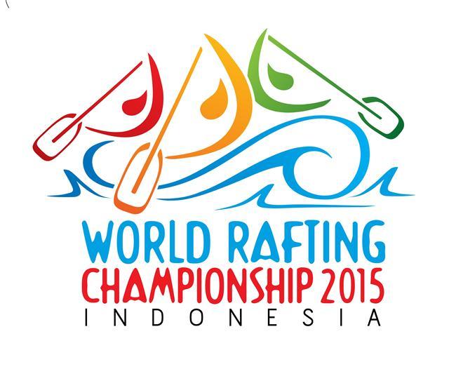 WRC 2015 Indonesia