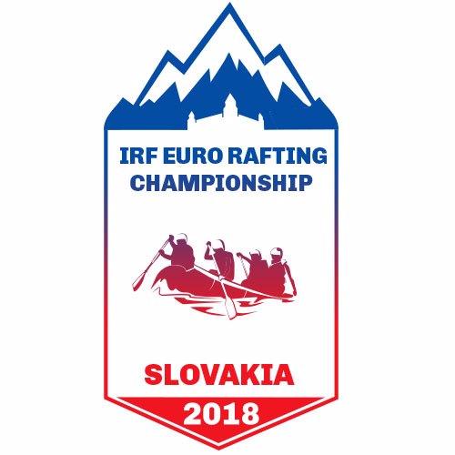 ERC 2018