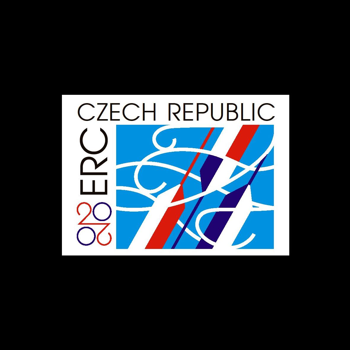 IRF European Rafting Championship 2020
