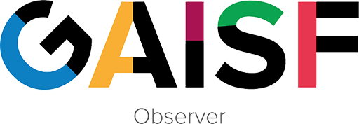 GAISF Observer Status