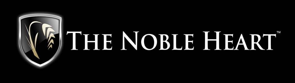 The Noble Heart