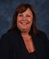 Ann Allen, Principal