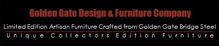 Golden Gate Design & Furniture Company