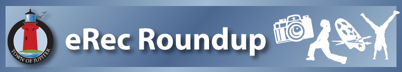 eRecRoundup