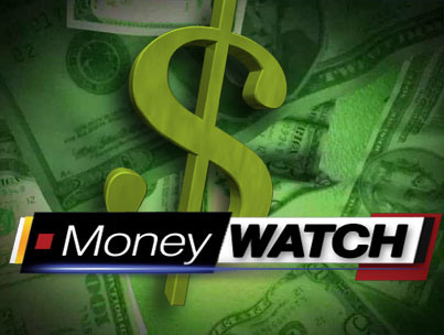 MoneyWatch Logo