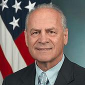 Dennis E. Wisnosky