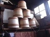 SPC Japan - Total Sake Immersion!