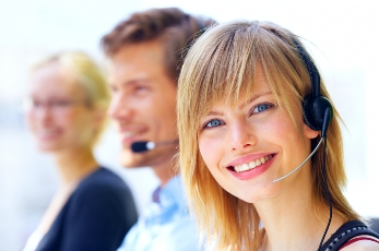 Customer Care Representatives