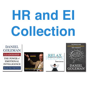 The HR and EI Collection