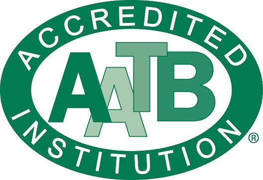 AATB Official Logo