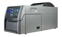 Honeywell Printer Trade In Program