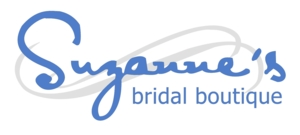Suzanne's Bridal Boutique