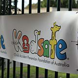 Kisdafe Playground complete