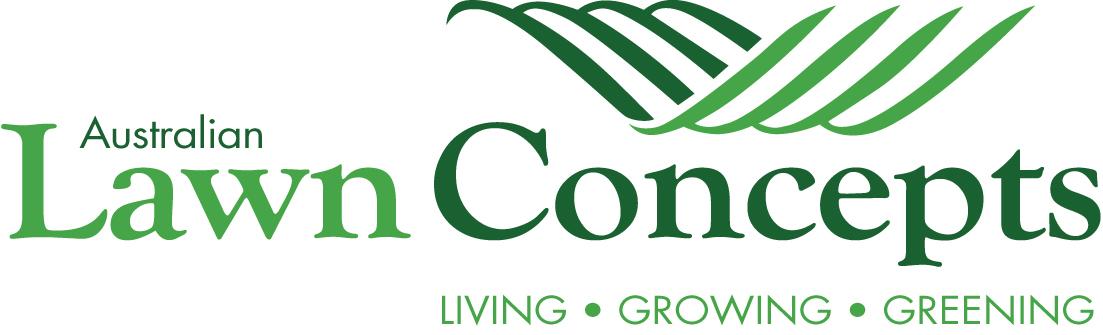 Australian Lawn Concepts