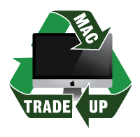 Strong Solutions Mac Trade Up Program