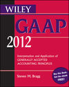 GAAP 2012