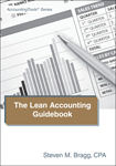 Lean Accounting Guidebook