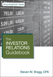 Investor Relations