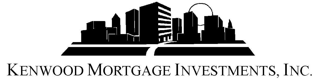 Kenwood Mortgage Investments