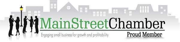 MainStreetChamber.org