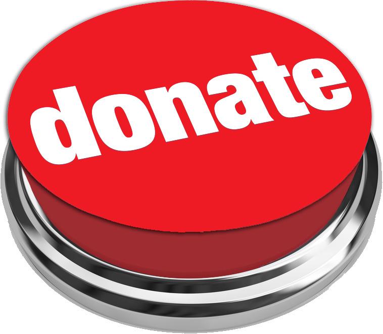 Donate to SisterLove