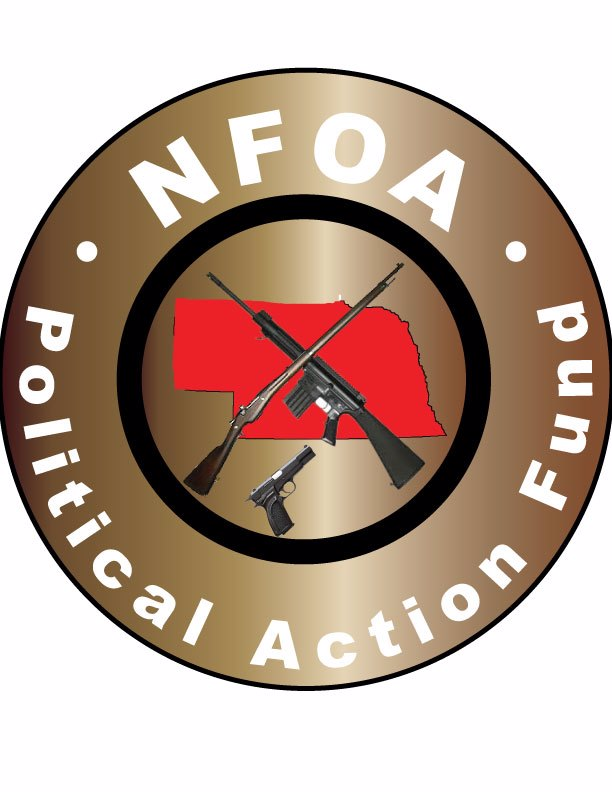 NFOA-PAF