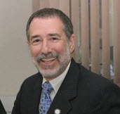 KENNETH  WOLF PhD