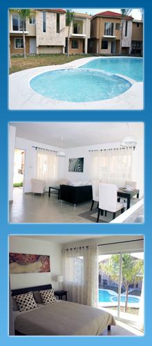 Palm Beach Punta Cana Property photos