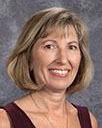 Linda Reid