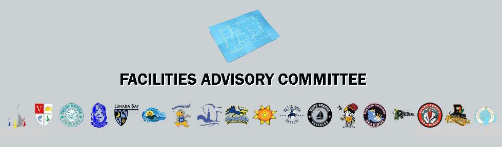 Facilities Advisory Commitee